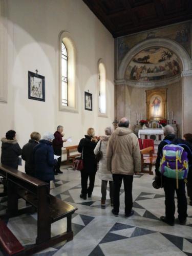 San Patrizio Visita Guidata  (4) - Copy