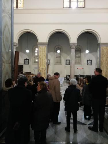 San Patrizio Visita Guidata  (6) - Copy