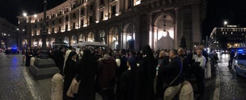 processione 7